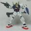 HGBF 1/144 Build Gundam Mk-II thumbnail 7
