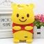 (006-040)เคสมือถือ Case Huawei G7 เคสนิ่ม 3D ตัวการ์ตูนน่ารักๆ ยอดฮิต thumbnail 9