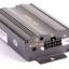 GPS Tracking ติดตามรถ + ดักฟัง + ตัดไฟ + ตัดน้ำมัน + สั่งดับเครื่อง รุ่น TK103B ของแท้ 100% thumbnail 4