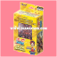 Perfect Pack 1 : Golden Buddy Pack (BFT-PP01) ภาค 1 ชุดที่ 10 thumbnail 1