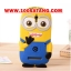 (006-019)เคสมือถือ OPPO X9007 Find 7 เคสนิ่มการ์ตูน 3D น่ารักๆ thumbnail 11