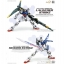 MG Launcher Strike + MG Sword Strike Ver. RM [Momoko] thumbnail 1