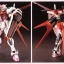 Strike Rouge (HGCE) thumbnail 4