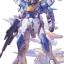 V2 Gundam Ver.Ka (MG) thumbnail 1