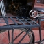 จักรยานคานคู่standard รหัส18659bc thumbnail 5