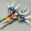 MG Wing Gundam Proto Zero thumbnail 8