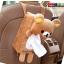 (301-001)กล่องกระดาษทิชชูหมีน่ารักๆ thumbnail 7