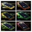 (502-003)เคสมือถือซัมซุง Case Samsung A8 เคสนิ่มใสสไตล์กันกระแทก Flash LED thumbnail 7
