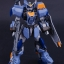 MG 1/100 (6609) Duel Gundam Assault Shroud thumbnail 4
