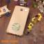 (502-001)เคสมือถือซัมซุง Case Samsung A9 Pro เคสนิ่มใสสไตล์กันกระแทก Flash LED thumbnail 11