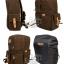 Backpack Camera Bag RUSH - R6724 thumbnail 5
