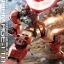 Gundam AGE-1 Titus (MG) thumbnail 1