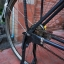 จักรยานคานคู่standard รหัส18659bc thumbnail 11
