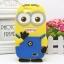 (006-040)เคสมือถือ Case Huawei G7 เคสนิ่ม 3D ตัวการ์ตูนน่ารักๆ ยอดฮิต thumbnail 16