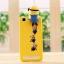 (462-036)เคสมือถือวีโว Vivo X5Max เคสนิ่มตัวการ์ตูนน่ารักๆสไตล์ 3D thumbnail 4