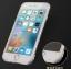 (436-144)เคสมือถือไอโฟน Case iPhone 7 Plus เคสนิ่มใสขอบกันกระแทก Airpillow thumbnail 8