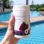 Healthessence Red Grape Seed 55,000mg สกัดจากเมล็ดองุ่นแดง 55,000 mg. thumbnail 1