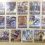 VG Half Deck : Monthly Bushiroad Deck 2 (VGT-MBD2) thumbnail 2