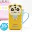 (412-008)เคสมือถือ OPPO X9007 Find 7 เคสนิ่มตัวการ์ตูน 3D น่ารักๆสไตล์เกาหลี thumbnail 9