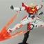 HGBF 1/144 Build Burning Gundam thumbnail 8