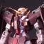 HG OO (32) 1/144 GN-002 Gundam Dynames Trans-Am Mode thumbnail 2