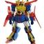 Gundam Tryon 3 (HGBF) thumbnail 5