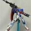 RG Zeta Gundam thumbnail 5