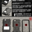 (459-001)เคสมือถือไอโฟน case iphone 5/5s/SE เคสกันกระแทกหน้าหลังยืดหยุ่นทรงสวยๆ thumbnail 2