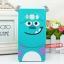 (006-035)เคสมือถือซัมซุง Case Samsung Galaxy J5 2016 เคสนิ่มการ์ตูน 3D น่ารักๆ ยอดฮิต thumbnail 17