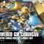 Powered GM Cardigan (HGBF) thumbnail 1