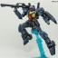 RG RX-178 Gundam MK-II Titans thumbnail 6