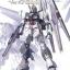 MG Nu Gundam Ver. Ka thumbnail 1