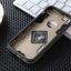 (394-016)เคสมือถือไอโฟน case iphone 5/5s เคสกันกระแทกขอบนิ่ม Drop Ultimate มีขาตั้งในตัว thumbnail 8