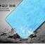 (431-004)เคสมือถือ Case OPPO R7s เคสนิ่มสุดคลาสสิคแบรนด์ยอดนิยมรุ่นชายและหญิง thumbnail 3
