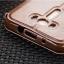 (436-070)เคสมือถือ Asus Zenfone 2 Laser (5.5 นิ้ว) เคสนิ่มสมุดเปิดข้างโชว์หน้าจอ thumbnail 6