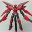HGBF 1/144 Gundam Exia Dark Matter thumbnail 5