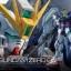 RG Wing Gundam Zero EW thumbnail 1