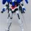 HG OO (22) 1/144 GN-0000 00 Gundam thumbnail 3