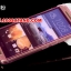 (395-029)เคสมือถือ HTC one M9 เคสนิ่มใสสไตล์ฝาพับรุ่นพิเศษกันกระแทกกันรอยขีดข่วน thumbnail 11