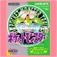 Pokémon Green Version for Nintendo Game Boy Game Cartridge Only (JP) 95% thumbnail 1