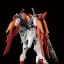 Wing Gundam Zero Honoo (HGBF) thumbnail 3