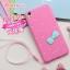 (412-058)เคสมือถือ Case OPPO F1 Plus (R9) เคสนิ่มลายน่ารักๆ สไตล์ 3D thumbnail 10