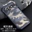 (385-126)เคสมือถือซัมซุง Case Samsung Galaxy J5 2016 เคสลายพรางกันกระแทก thumbnail 8