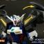 HG 1/144 Geminass Gundam W G-UNIT [Dragon Momoko] thumbnail 7