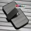 (002-016)เคสมือถือซัมซุงกาแล็คซี่เอส 5 Samsung Galaxy Case S5 เคสกันกระแทกแบบเหน็บเอว thumbnail 7