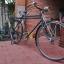 จักรยานคานคู่standard รหัส18659bc thumbnail 8