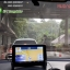 GPSนำทาง รุ่นGT999 16GB+AV-IN + กล้อง + เรดาห์ ระบบ Android CPU 2core 1.5Ghz 512DDRram 16GB memory + AV-IN thumbnail 28