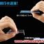 (370-013)เคสมือถือ Case OPPO Yoyo เคสนิ่มโปร่งใสแบบบางคลุมรอบตัวเครื่อง thumbnail 2