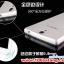 (370-007)เคสมือถือ OPPO Find 5 Mini R827 เคสนิ่มโปร่งใสแบบบางคลุมรอบตัวเครื่อง thumbnail 4