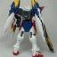 MG Wing Gundam Proto Zero thumbnail 3
